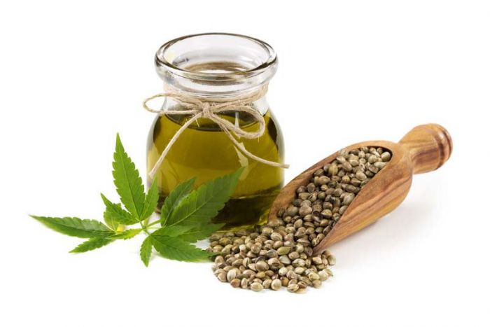 where can i buy hemp oil near me